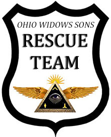 Widows Sons Rescue Team
